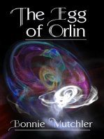The Egg of Orlin