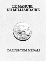 Le Manuel du Milliardaire