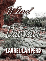 Wind from Danyari
