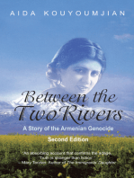 Between the Two Rivers