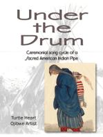 Under the Drum