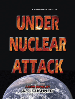 Under Nuclear Attack