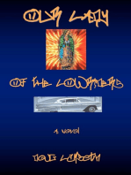 Our Lady of the Lowriders