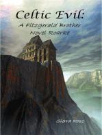 Celtic Evil