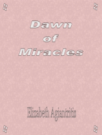 Dawn of Miracles