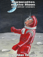 Marionettes on the Moon and other stories