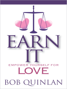 Earn It: Empower Yourself for Love