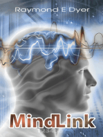 MindLink
