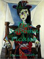The Sonoma Picasso