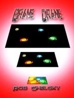 Brane Drain