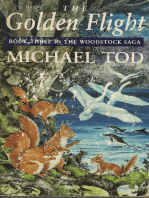 The Golden Flight