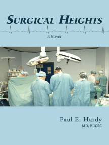 Surgical Heights