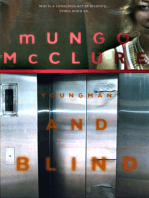 Youngman & Blind