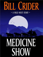 Medicine Show