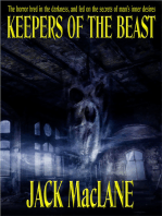 Keepers of the Beast