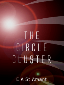The Circle Cluster