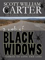 A Web of Black Widows