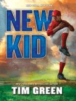 New Kid