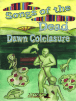 Songs of the Dead