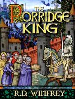 The Porridge King