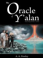 The Oracle of Y'alan