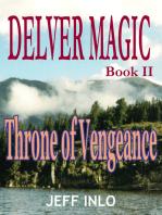 Delver Magic Book II