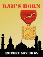 Ram's Horn