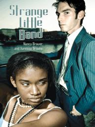 Strange Little Band