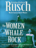 The Women of Whale Rock