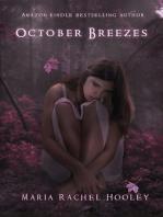 October Breezes