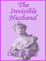 The Invisible Husband
