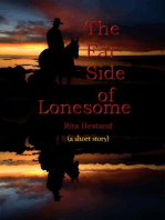 The Far Side of Lonesome