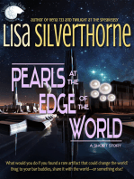Pearls at the Edge of the World