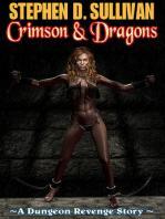 Crimson & Dragons