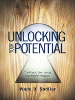 Unlocking Your Potential