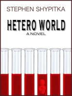 Hetero World