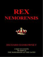Rex Nemorensis