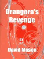 Drangora's Revenge