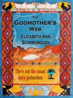 The Godmother's Web
