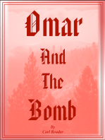 Omar and the Bomb