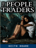 The People Traders