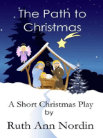 The Path to Christmas