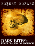 Dark Bites(R)