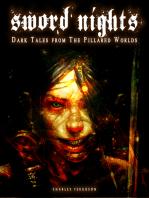 Sword Nights