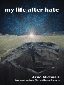 My Life After Hate