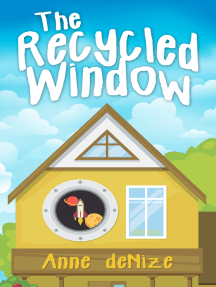 The Recycled Window