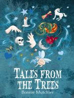 Tales from the Trees