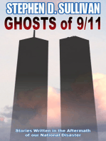 Ghosts of 9/11