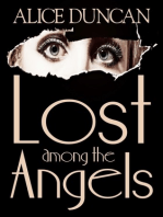 Lost Among the Angels