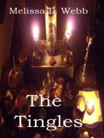 The Tingles